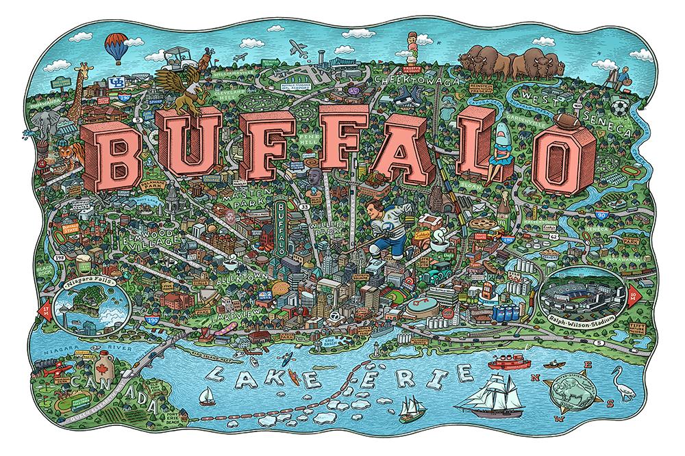 Buffalo_Map_by_Mario_Zucca.jpg