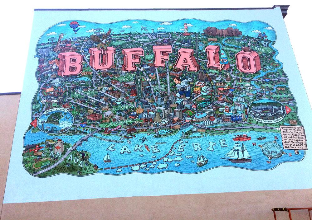 Hertel-Walls-Buffalo-NY-1.jpg