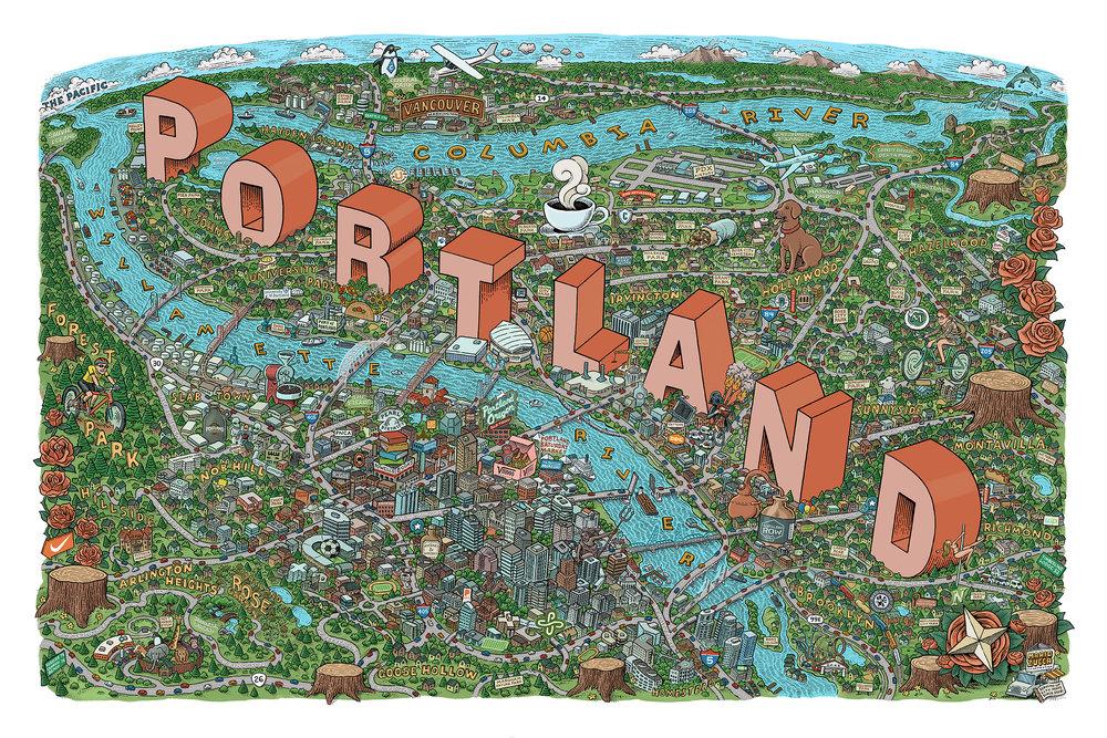 Portland_Map_by_Mario_Zucca.jpg