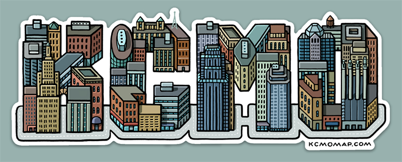 KCMO_type_treatment_sticker.jpg