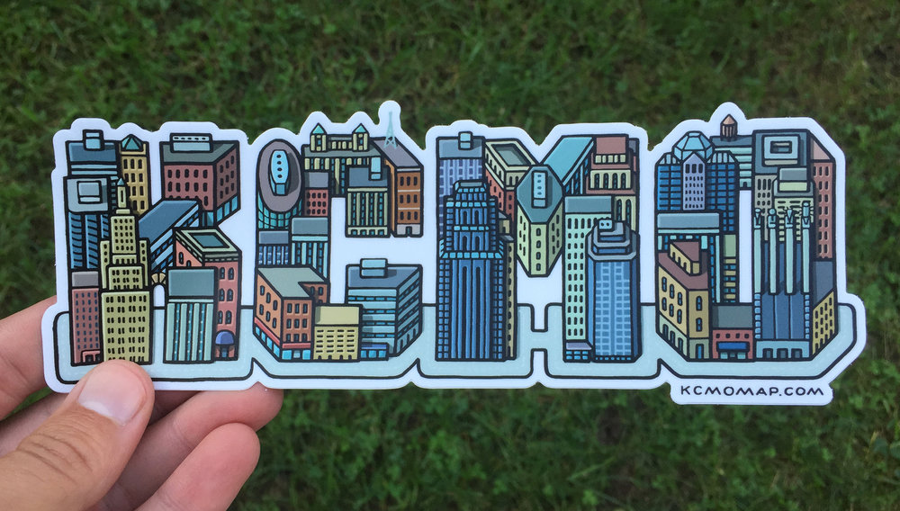 KCMO_sticker_product_shot_4.jpg