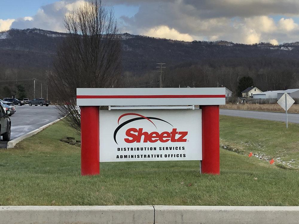 sheetz_sign.jpg