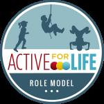 afl_community_rolemodel_badge.png