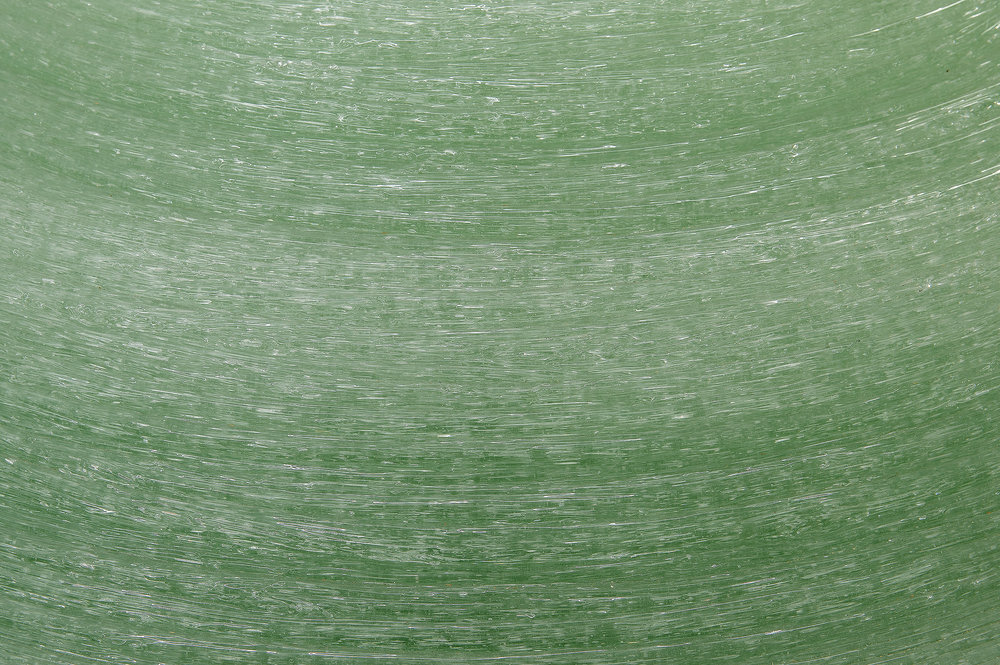 Glass No. 4-I, 1999