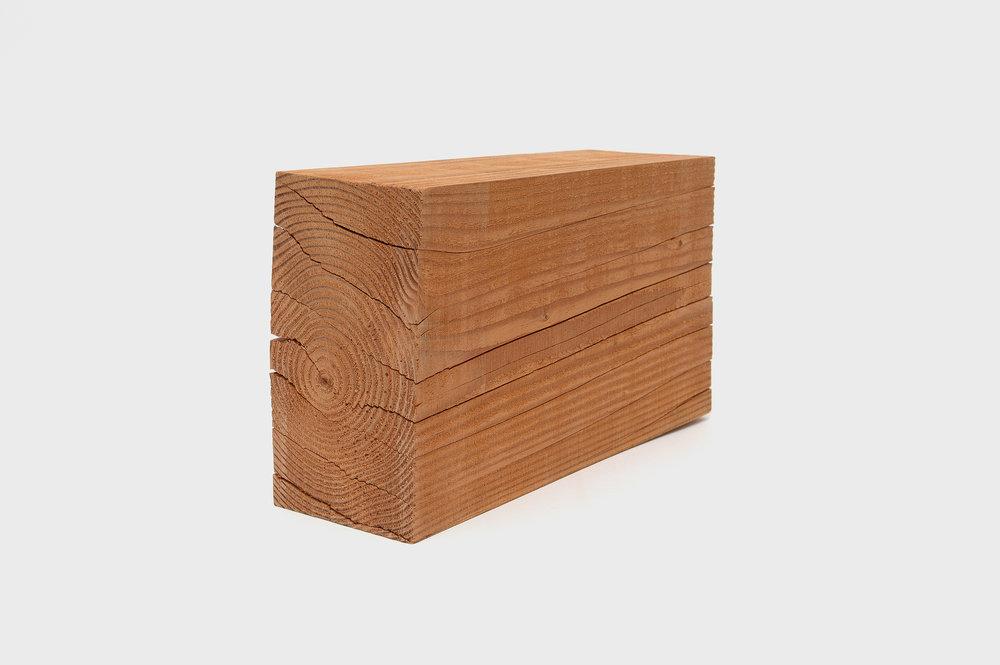 Wood No. 11 CA, 2005