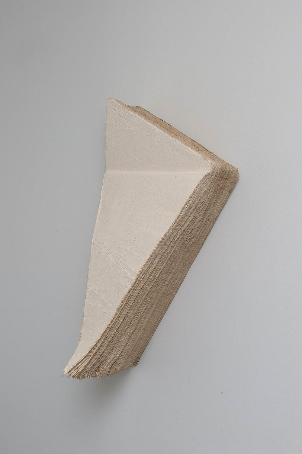 Paper No.1 BE, 1983