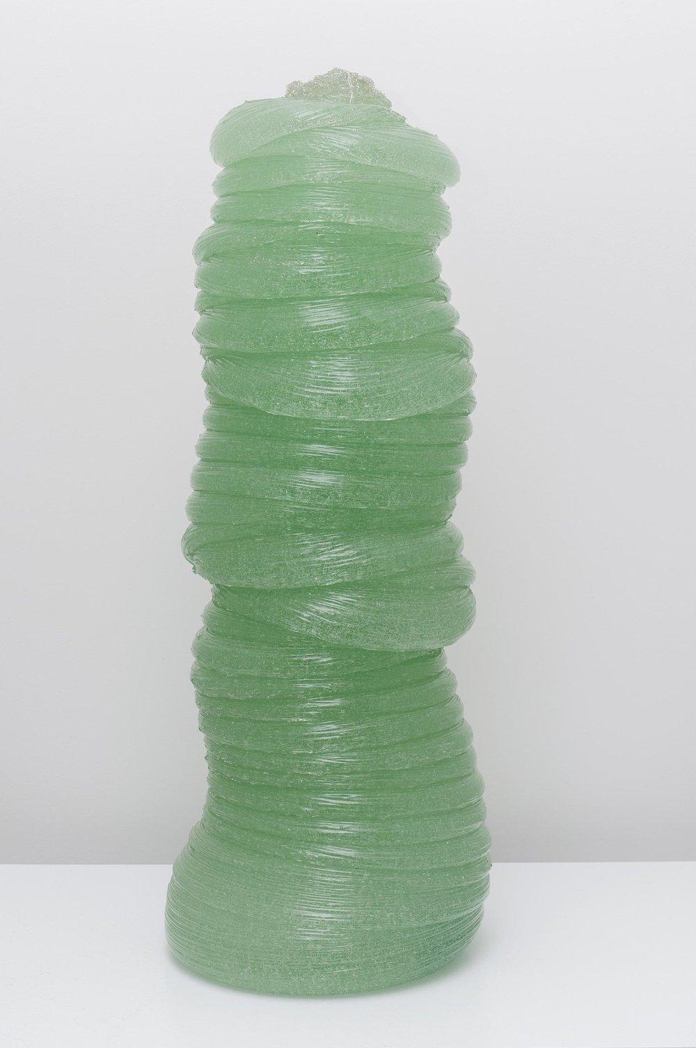 Glass No. 4 Hs, 2004