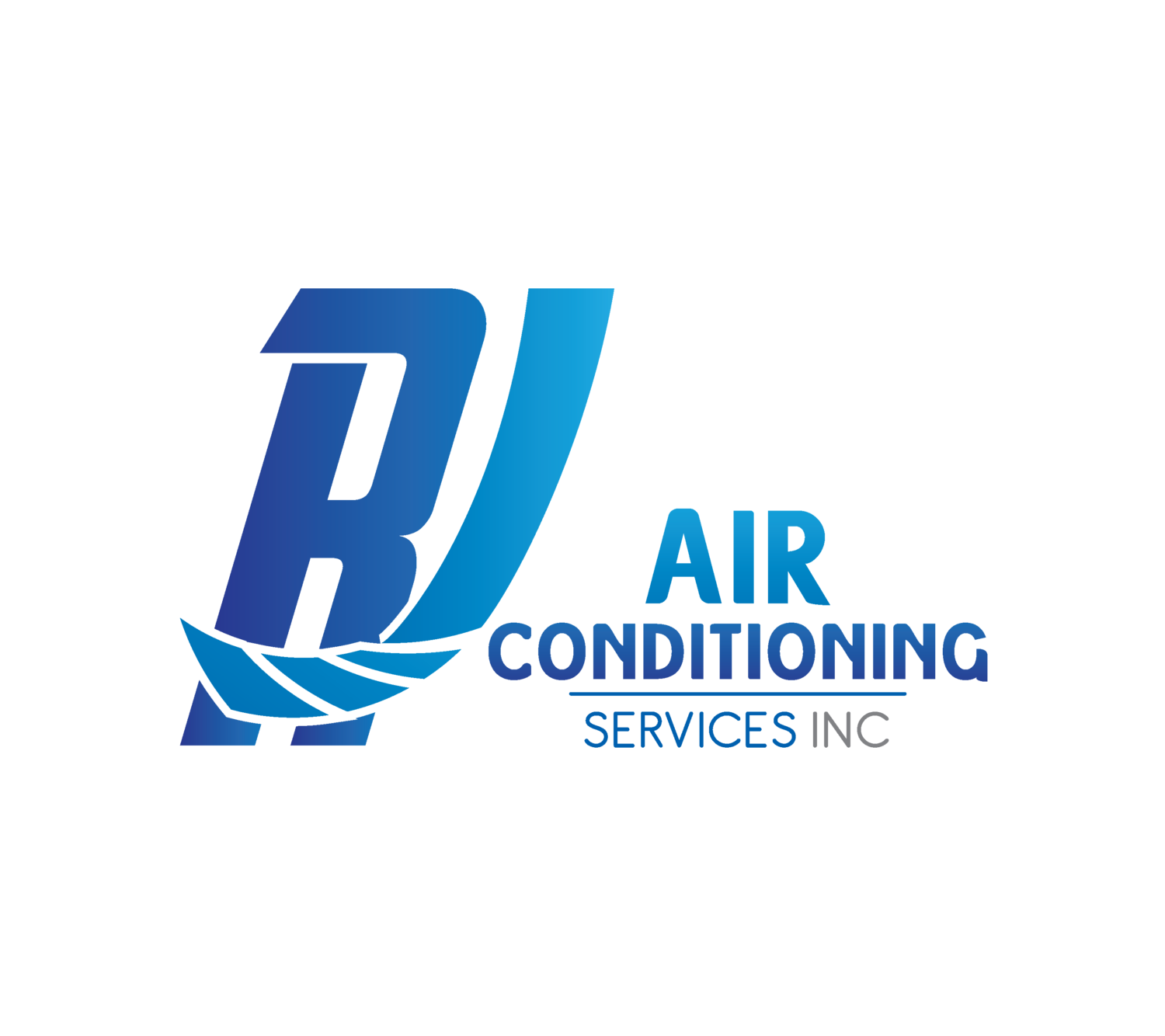 Get A Quote Get A Quote  Rj Ac