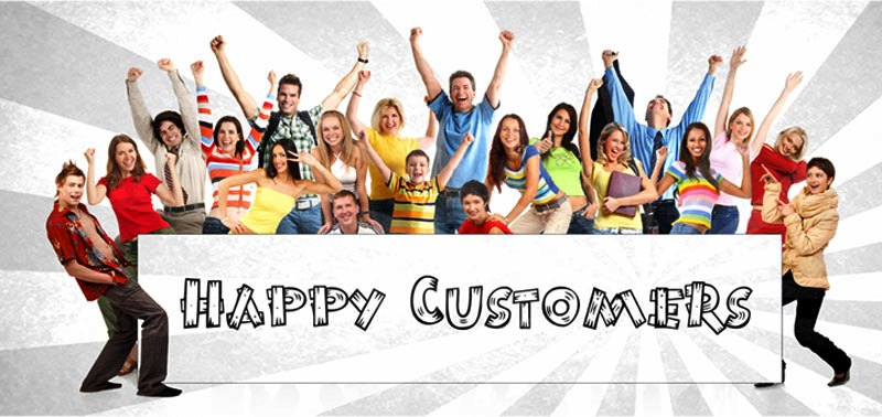 happy-customers.jpg