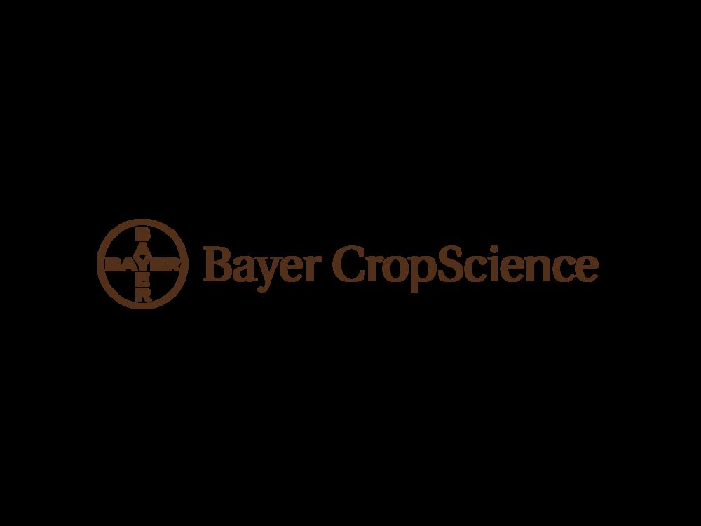 Bayer Canadian Speaker