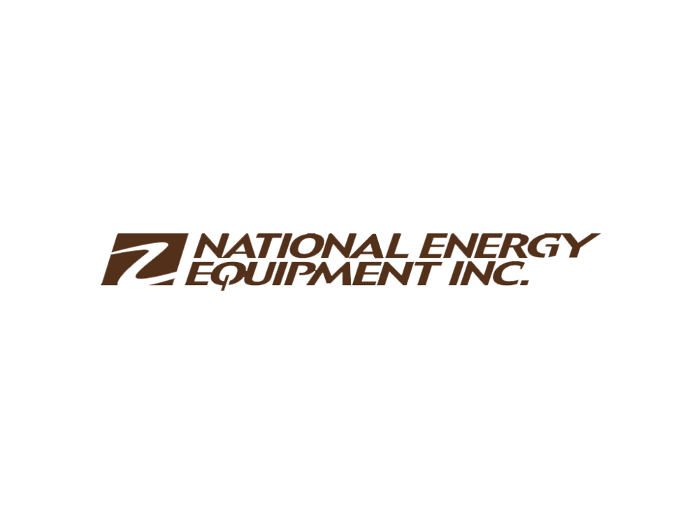 National Energy Equipment