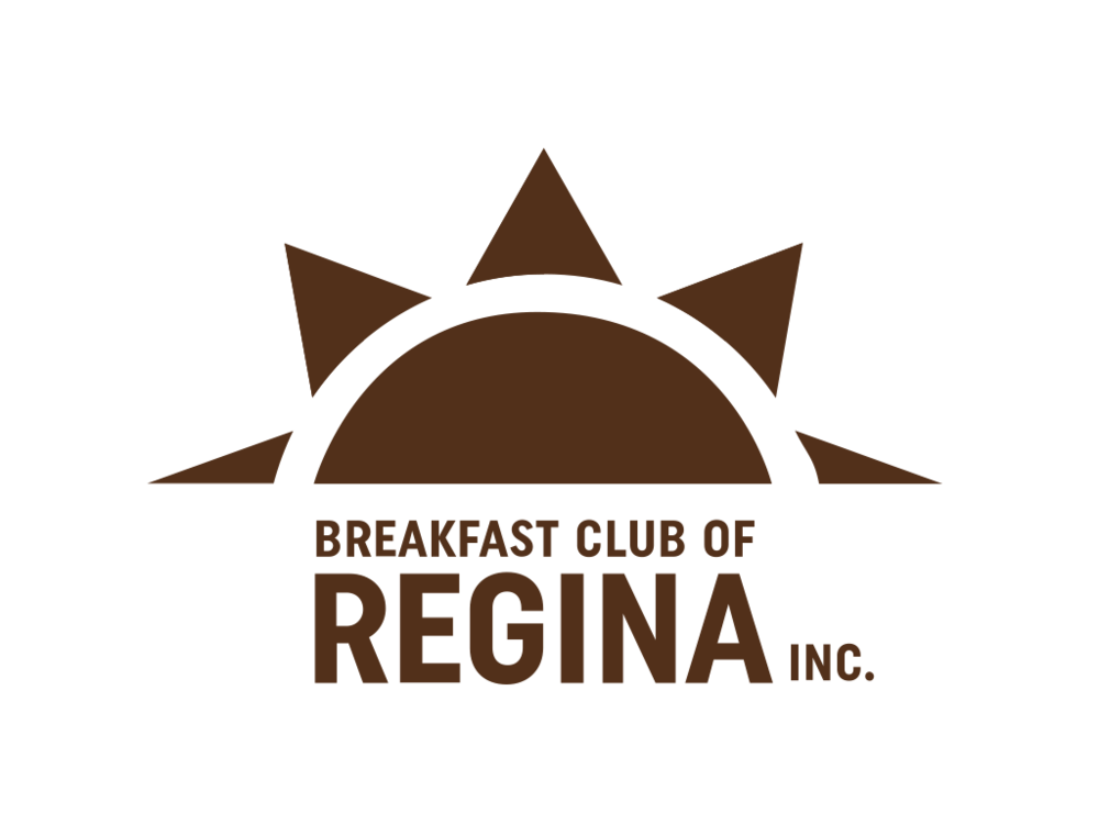 Breakfast Club of Regina Inc