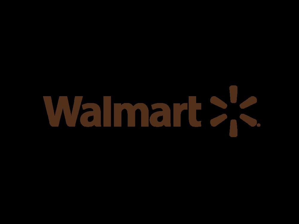 Walmart Speakers