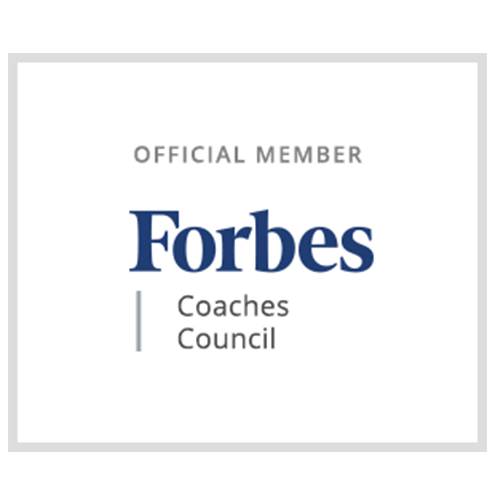 Neil Smith Forbes Coaches Council