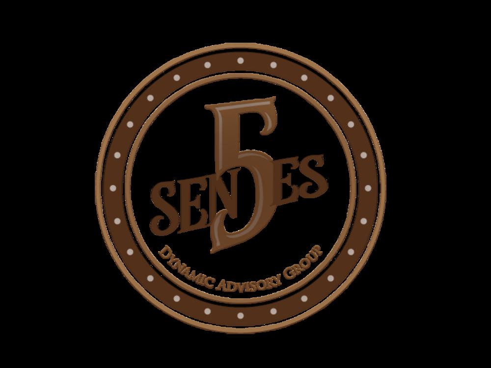 Sen5es Dynamic