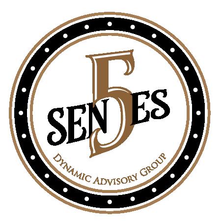 Sen5es Dynamic Advisory Group