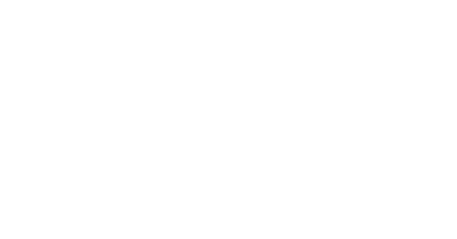 R Square Construction LLC