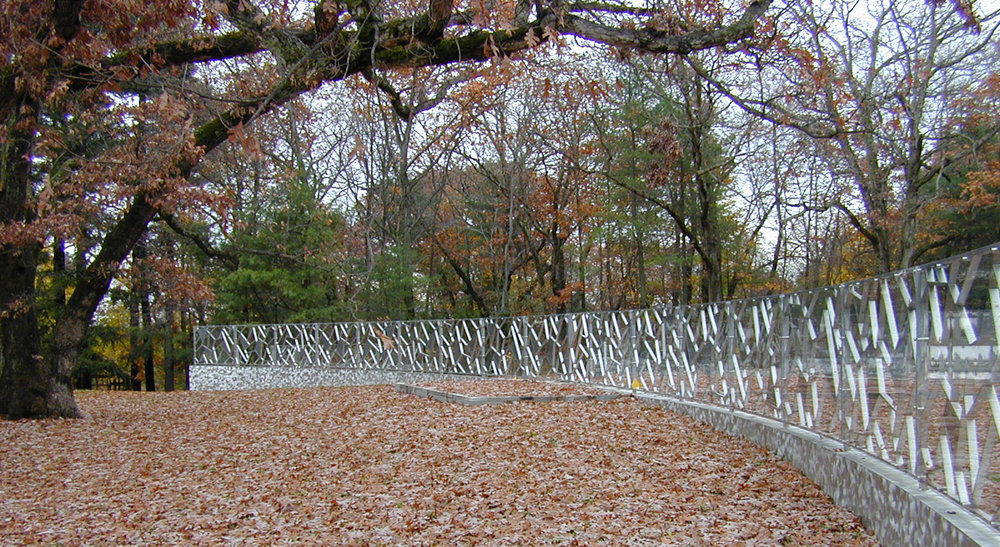 vinik_fence leaves.jpg