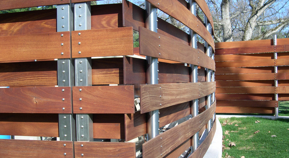 vinik_woven wood.jpg
