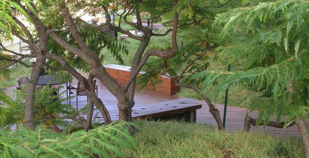mac-private-view-home.jpg