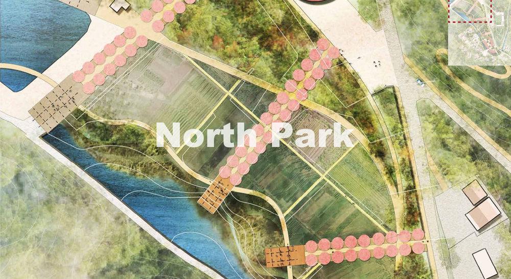 XT-north-park.jpg