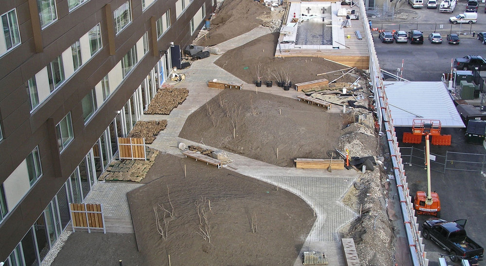 Macallen-construction.jpg