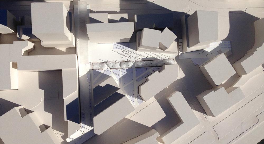 MIT-model.jpg