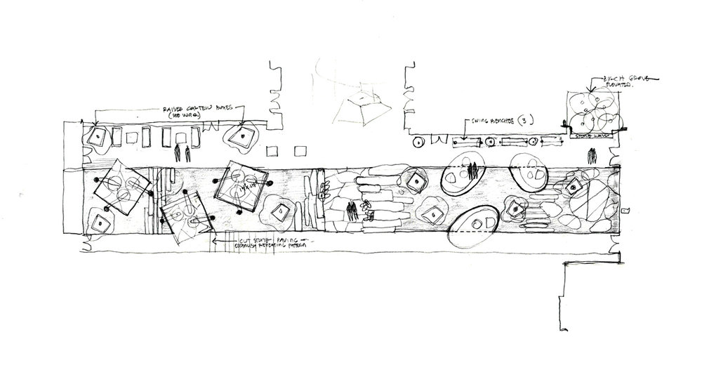 lb-sketch3.jpg