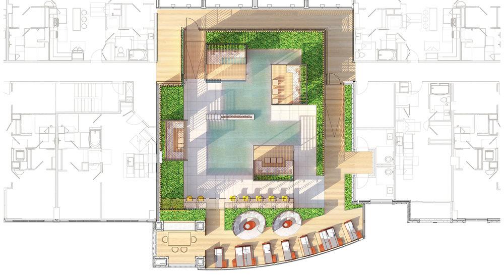 LB12th-floor.jpg