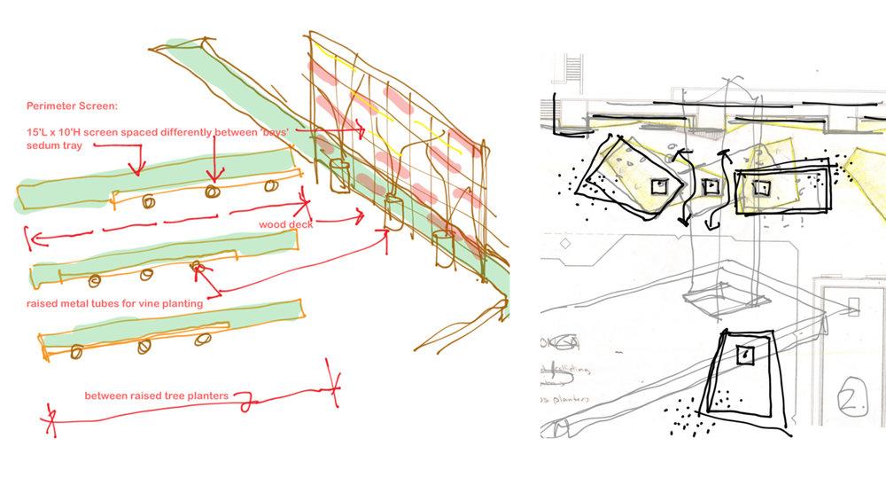 E-sketch5.jpg