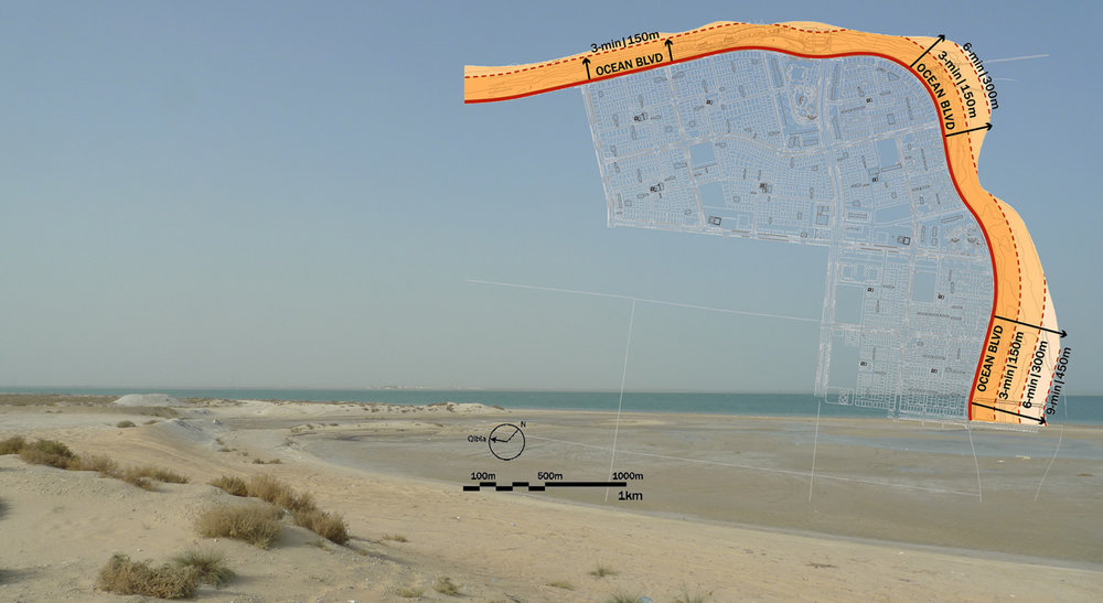 1_jalmudah_01-04b-beach-scale_website.jpg