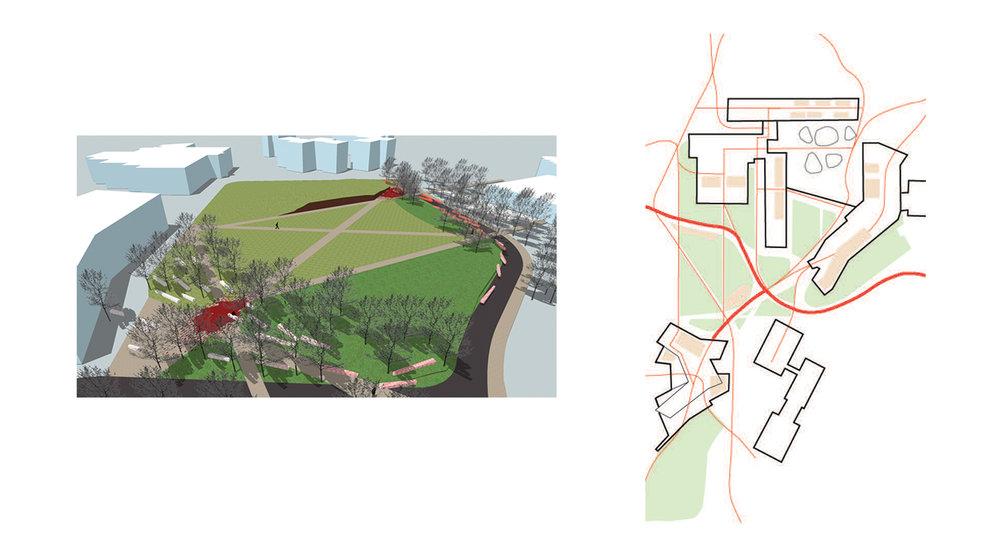 2_circ-diagram-2.jpg