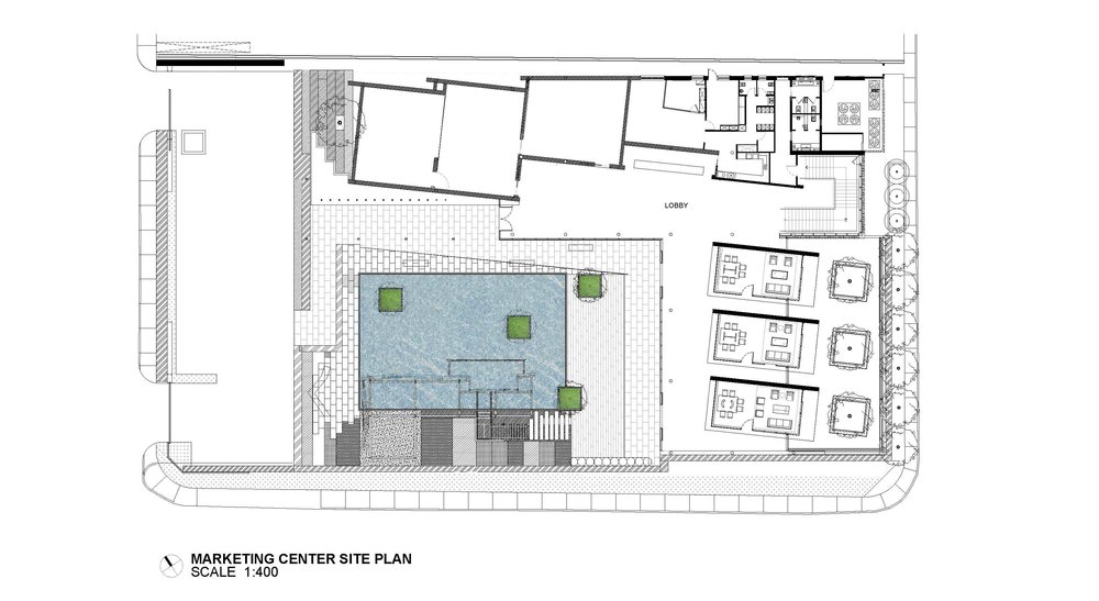 mkcenter_plan-500.jpg