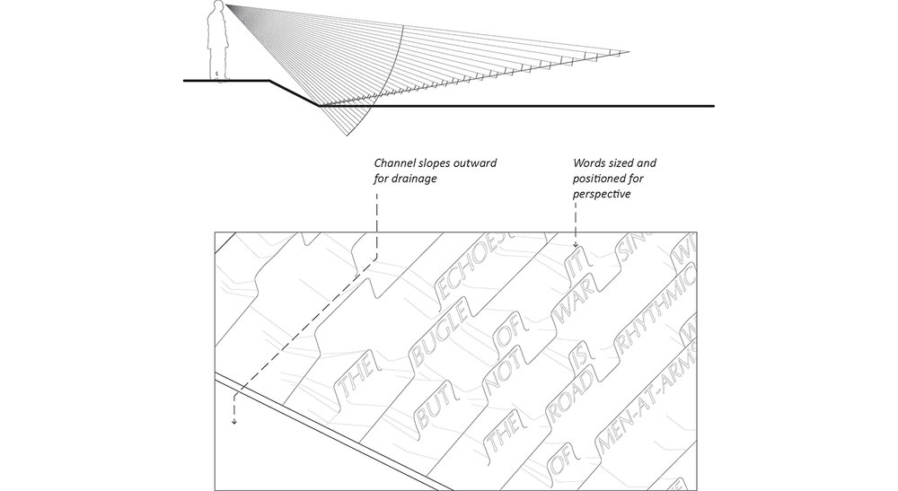 diagram_tabletDetails500.jpg