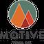 Motive_Color-D_Vert.png