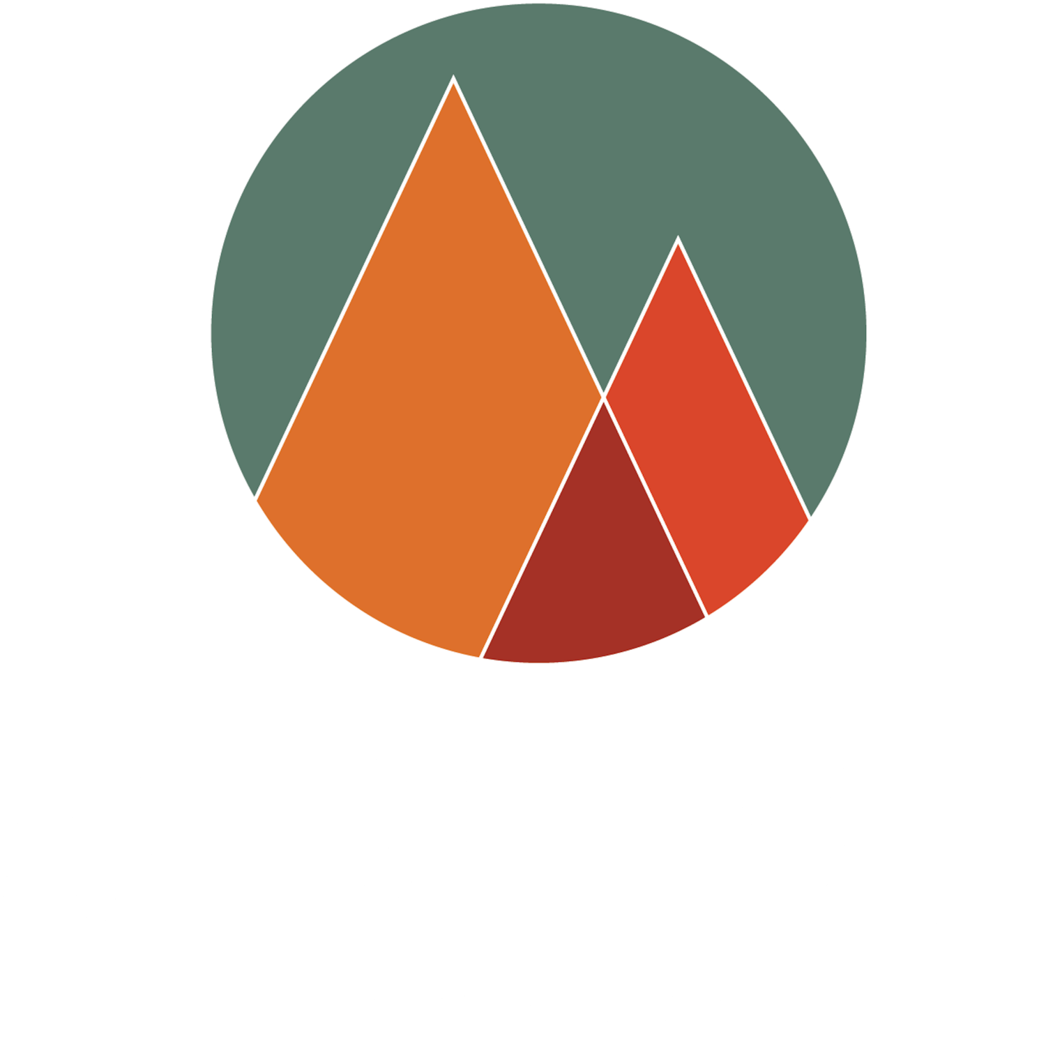 Motive Yoga Co.