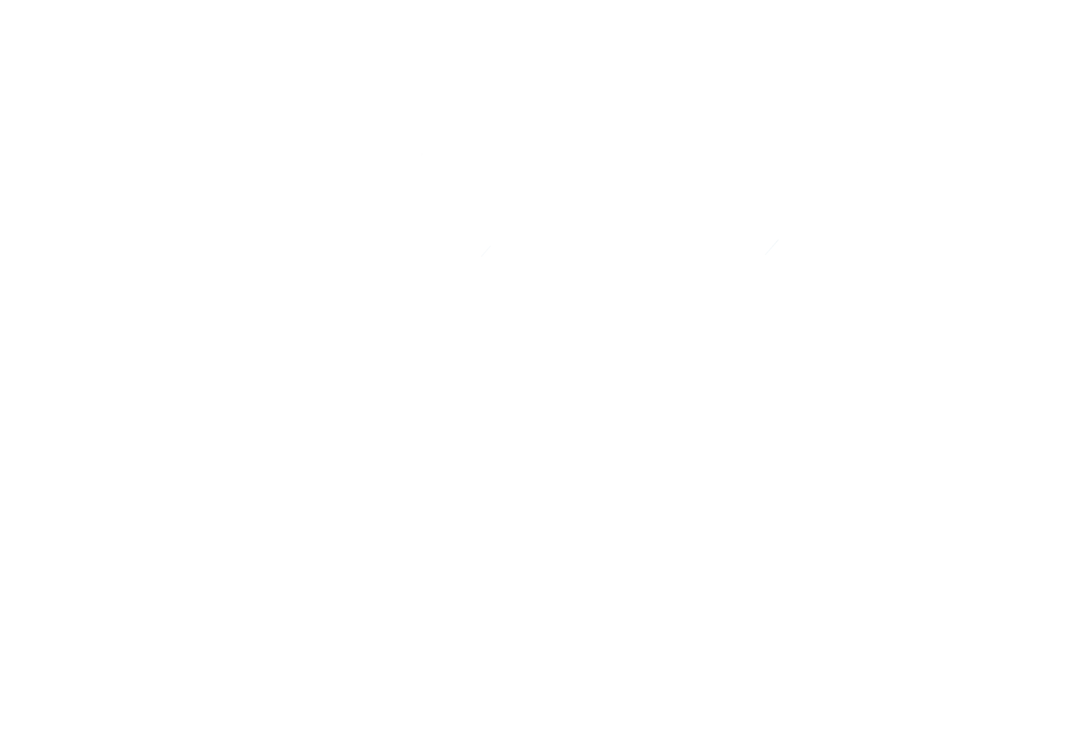 Flatirons Design Build