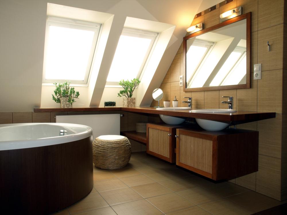 Lighting Your Bathroom lighting bloopers — light my nest