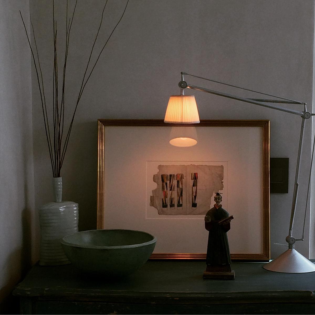 design classic lighting modern flos archimoon soft modern classic light my nest