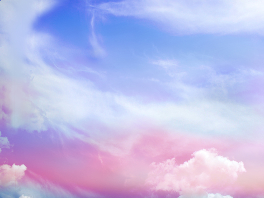 Pantone Color S Of The Year Rose Quartz And Serenity Light My Nest