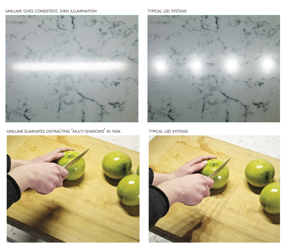 Kitchen-Undercabinet-Lighting-7