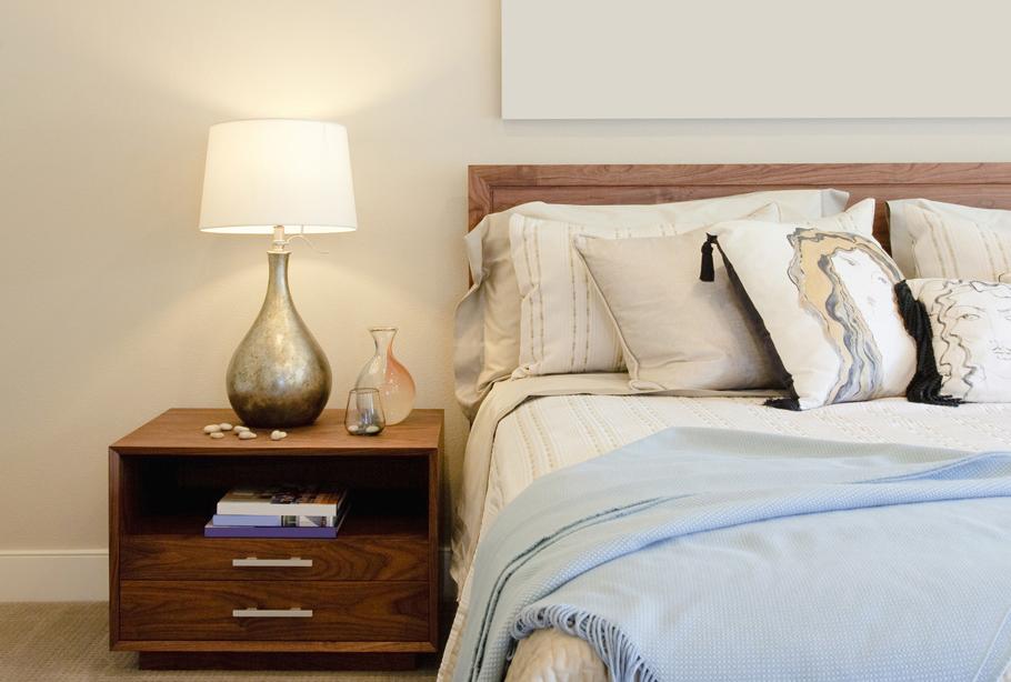 Lighting-Your-Bedroom-3