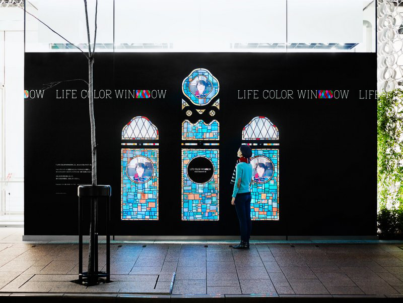 shiseido-life-color-window-2