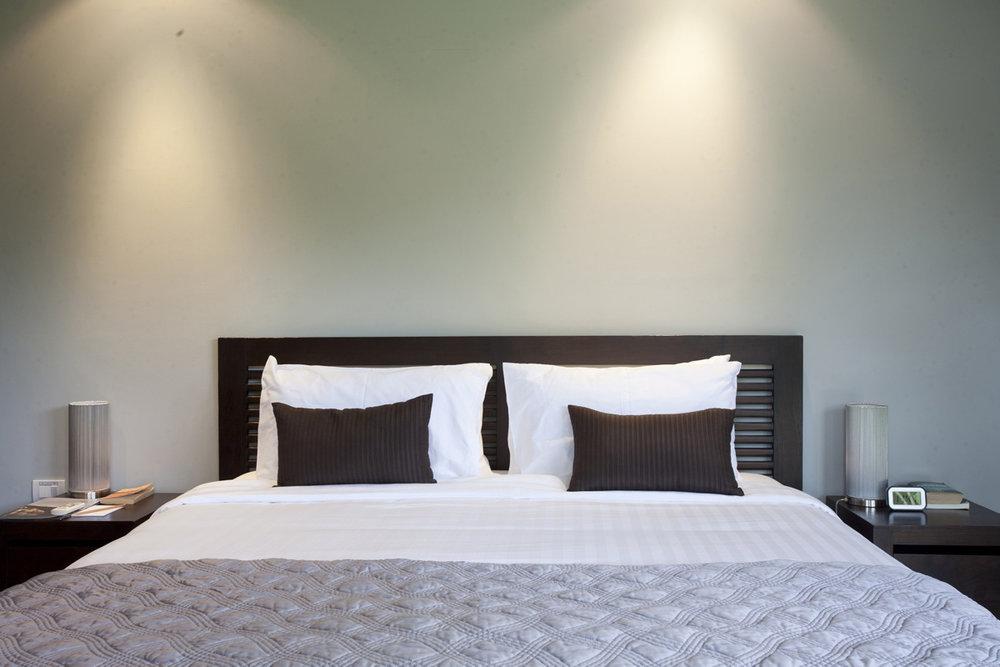Light-Your-Bedroom-7