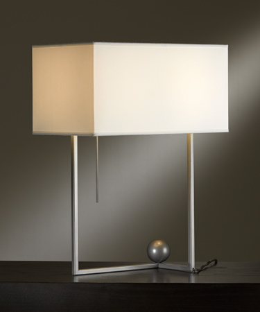 Hubbardton Forge Balance Table Lamp