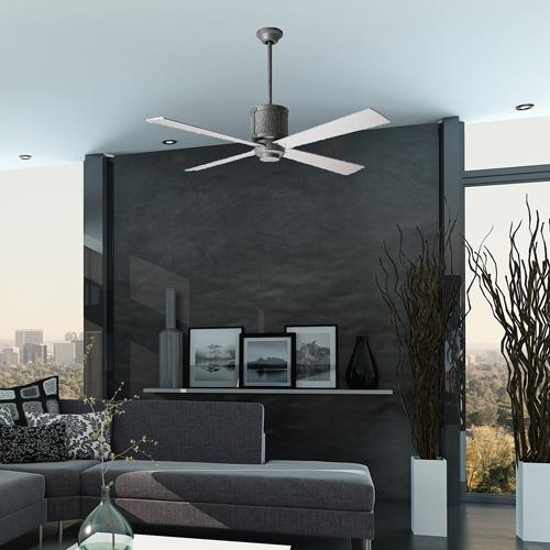How high do i hang my ceiling fan light my nest modern fan company lapa fan ceiling aloadofball Image collections