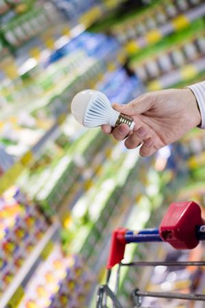 LED-bulb-purchase-300