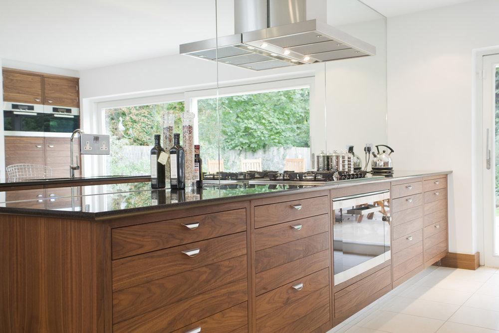 Contemporary-wood-kitchen.jpg