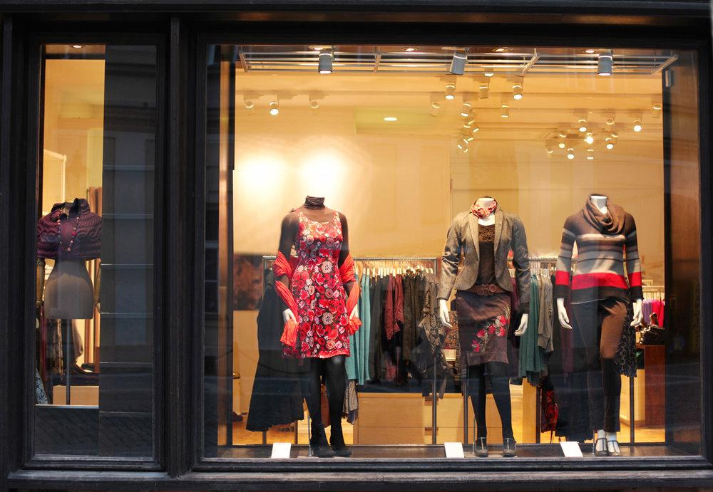Store-Front-Window1.jpg