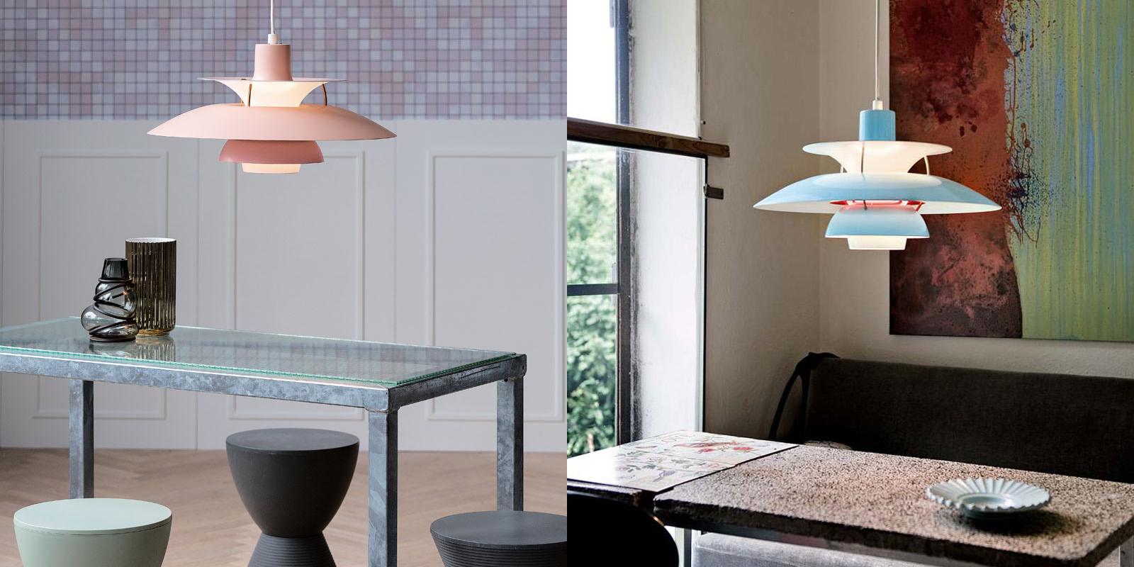 why we love louis poulsen light my nest. Black Bedroom Furniture Sets. Home Design Ideas